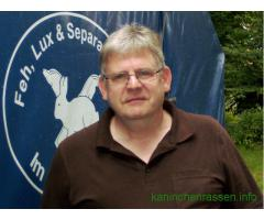 Gerd Greunke